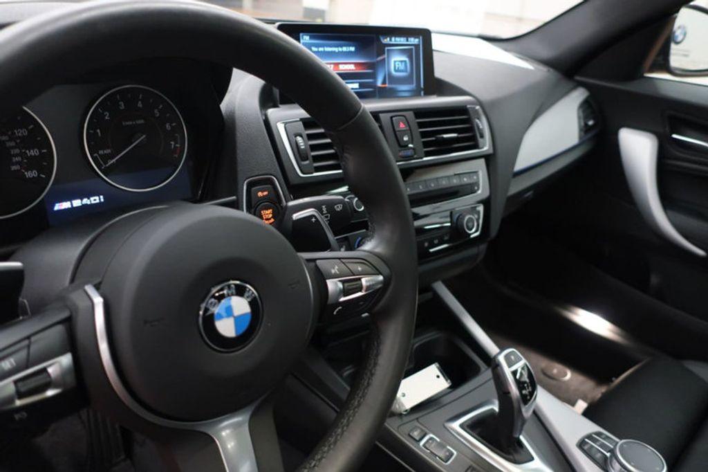 2017 BMW 2 Series M240i xDrive - 17018230 - 24
