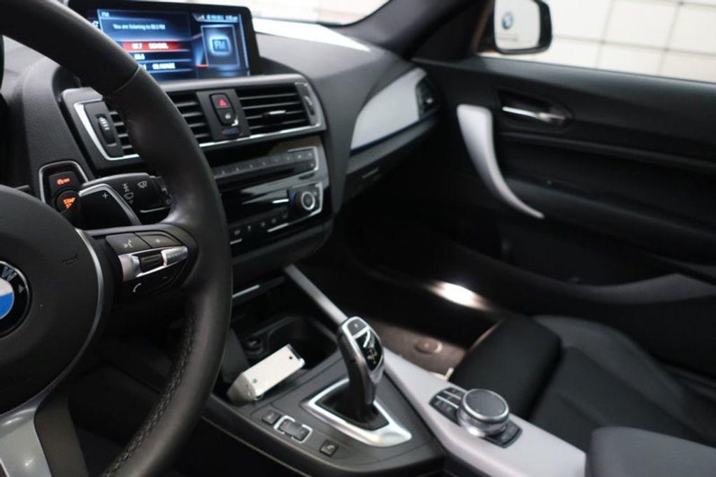 2017 BMW 2 Series M240i xDrive - 17018230 - 25