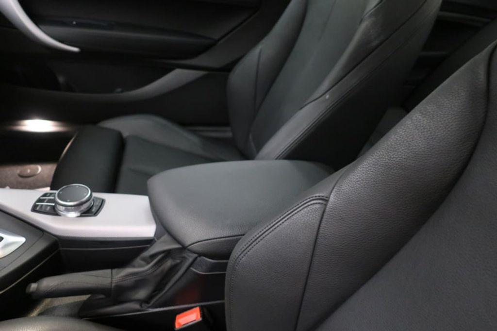 2017 BMW 2 Series M240i xDrive - 17018230 - 27