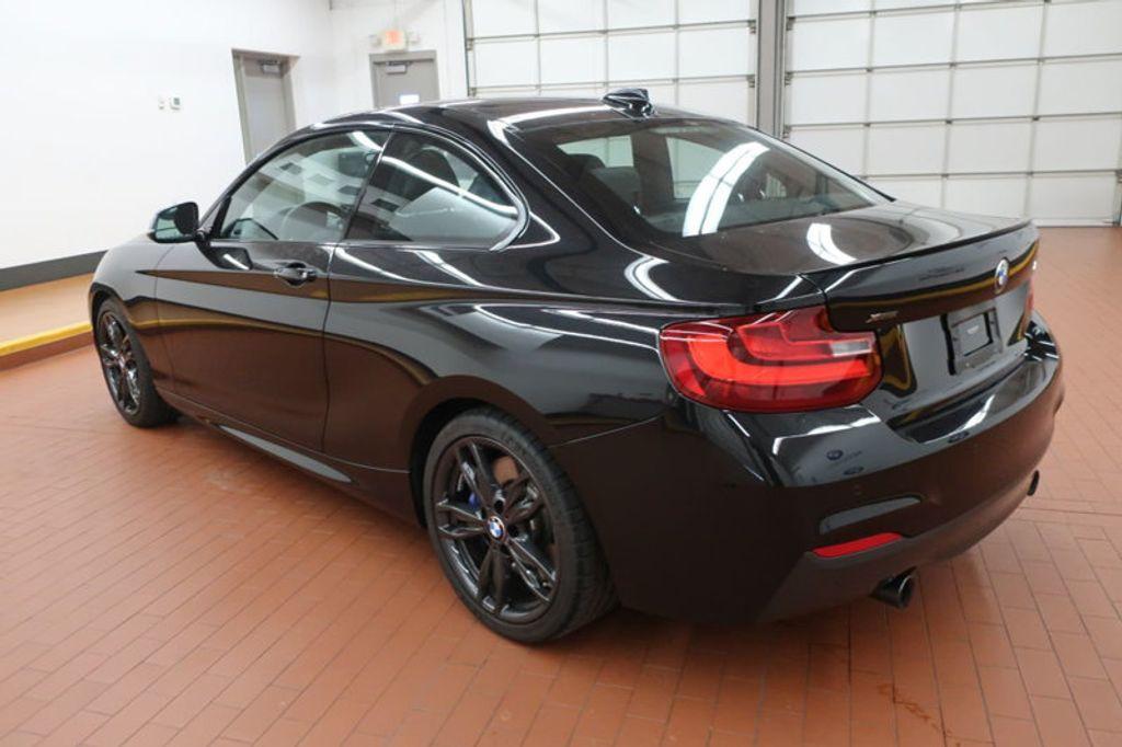 2017 BMW 2 Series M240i xDrive - 17018230 - 2