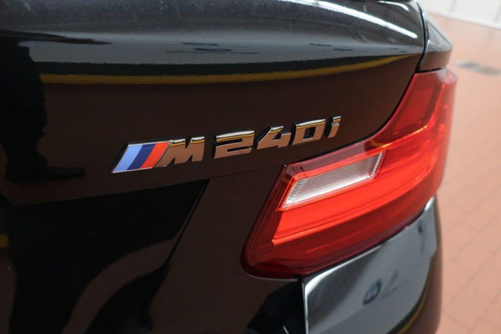 2017 BMW 2 Series M240i xDrive - 17018230 - 3