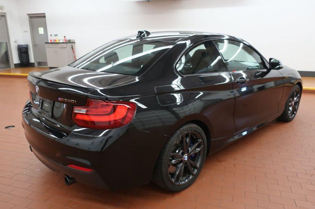 2017 BMW 2 Series M240i xDrive - 17018230 - 4