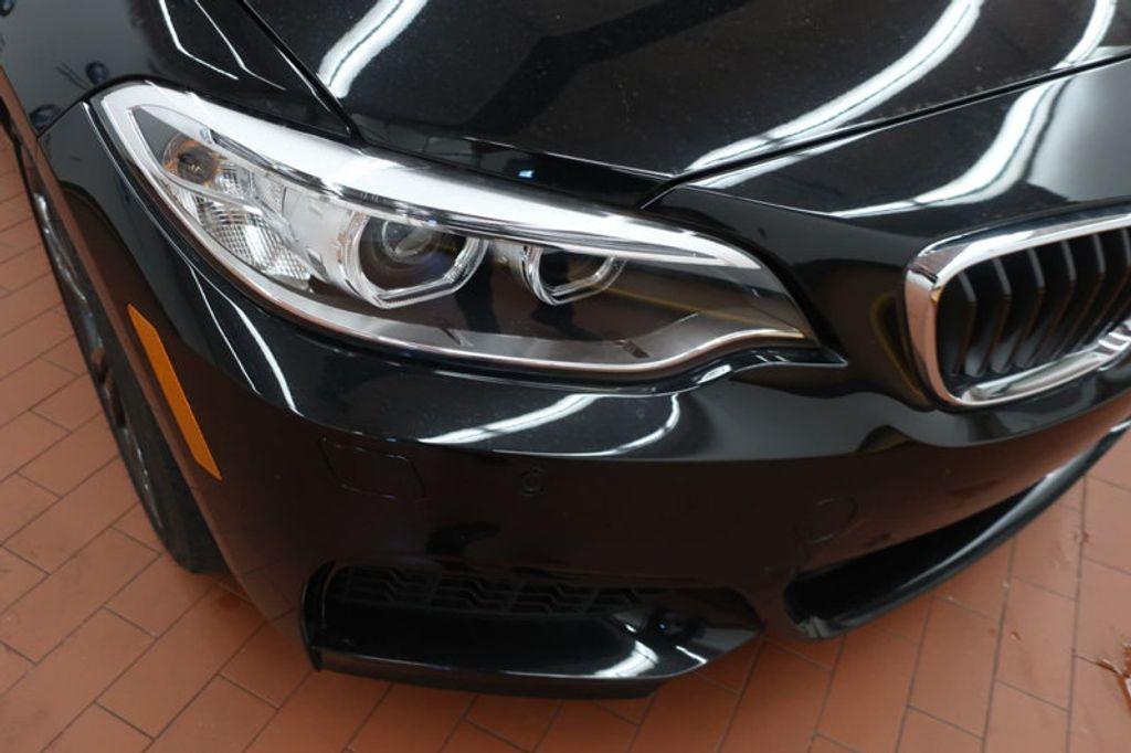 2017 BMW 2 Series M240i xDrive - 17018230 - 7