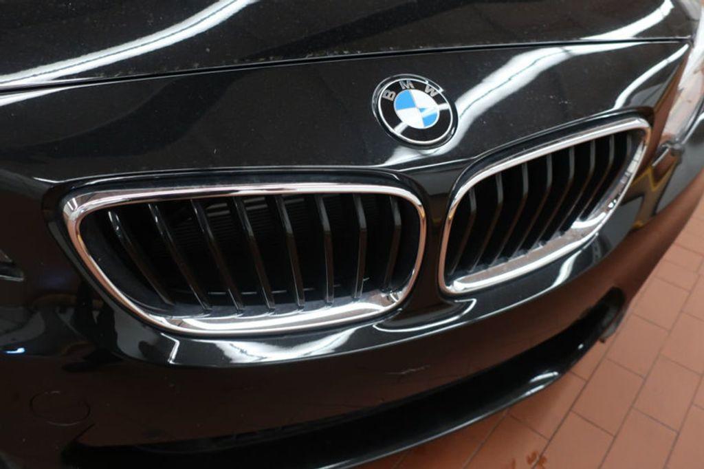 2017 BMW 2 Series M240i xDrive - 17018230 - 8