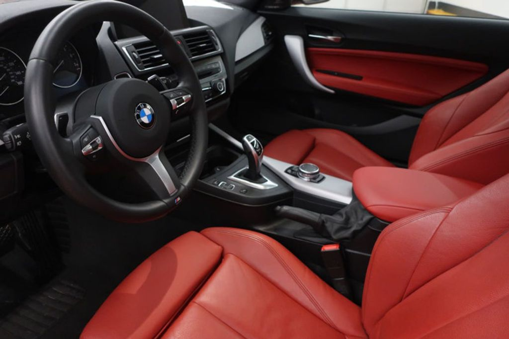 2017 BMW 2 Series M240i xDrive - 17373266 - 14