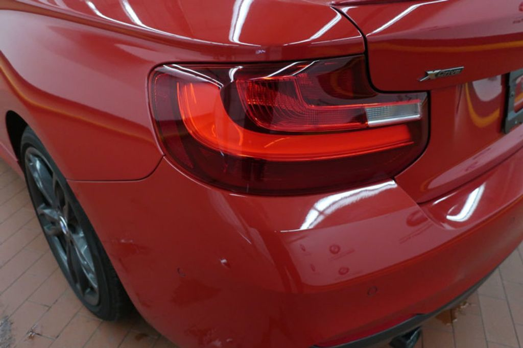 2017 BMW 2 Series M240i xDrive - 17373266 - 3