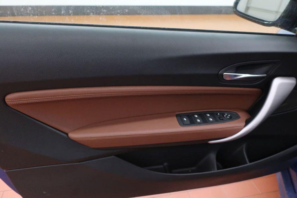 2017 BMW 2 Series M240i xDrive - 17419307 - 10