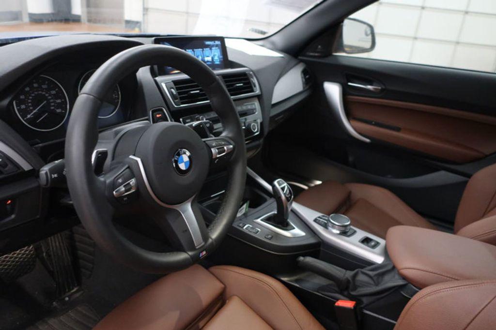 2017 BMW 2 Series M240i xDrive - 17419307 - 13
