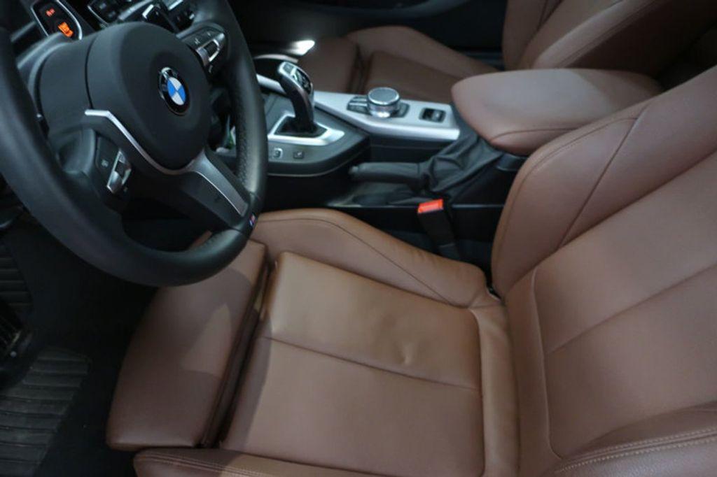 2017 BMW 2 Series M240i xDrive - 17419307 - 14