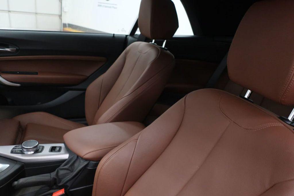 2017 BMW 2 Series M240i xDrive - 17419307 - 17