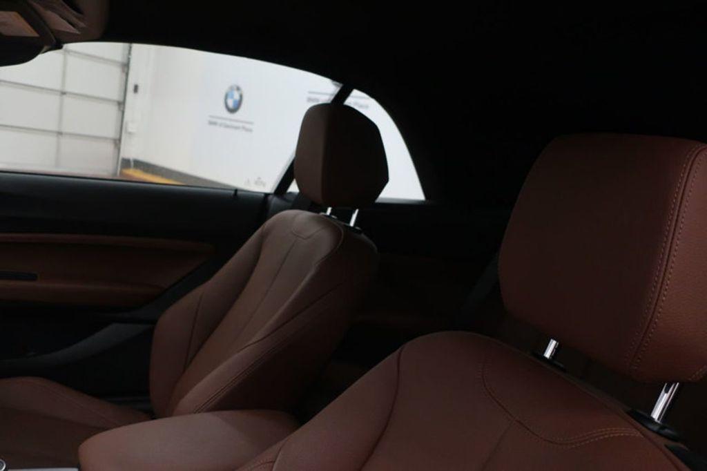 2017 BMW 2 Series M240i xDrive - 17419307 - 18