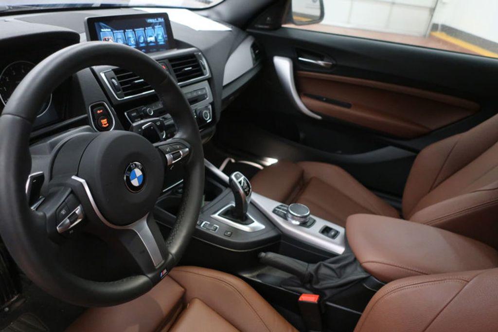 2017 BMW 2 Series M240i xDrive - 17419307 - 19