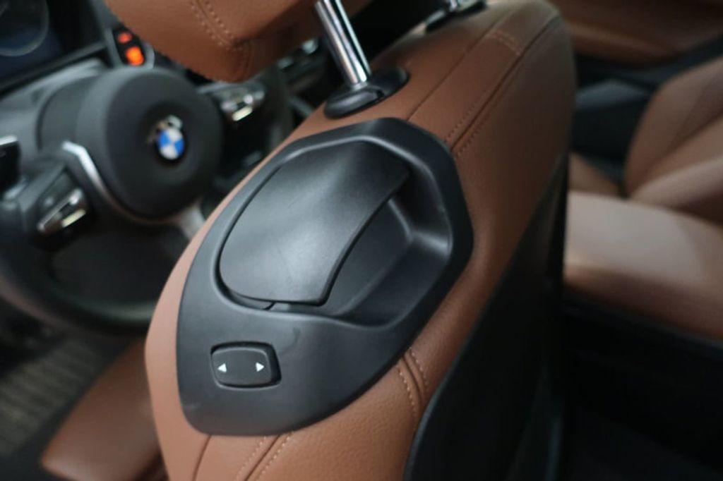 2017 BMW 2 Series M240i xDrive - 17419307 - 20