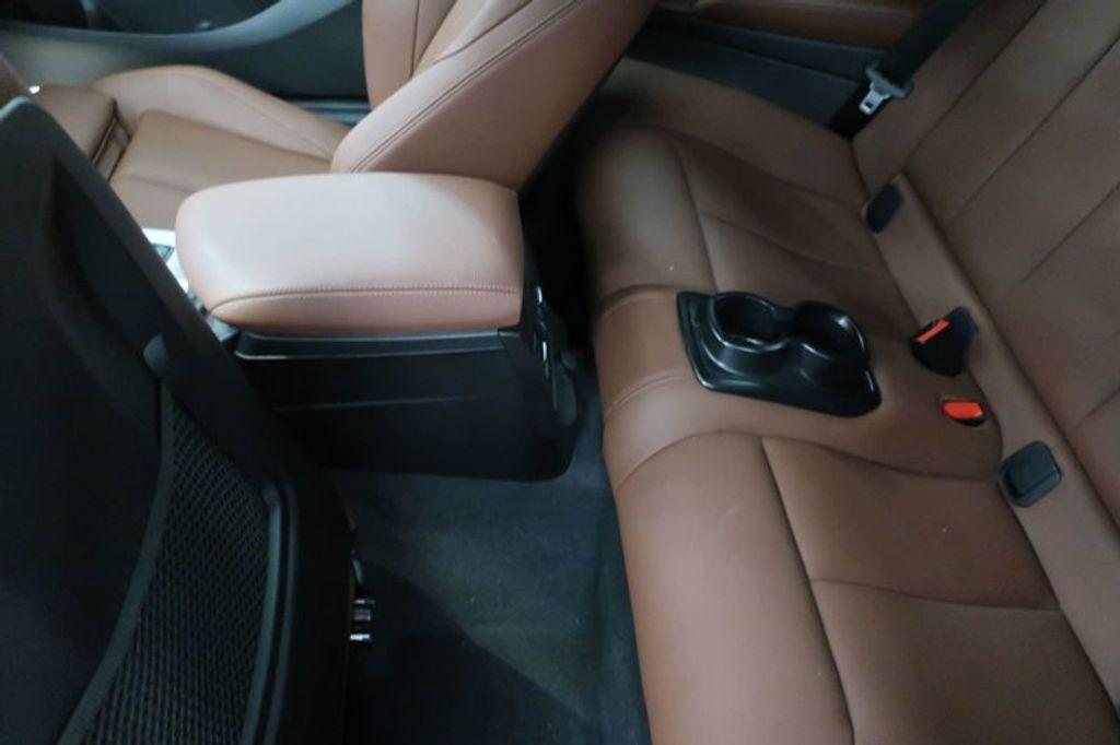 2017 BMW 2 Series M240i xDrive - 17419307 - 23