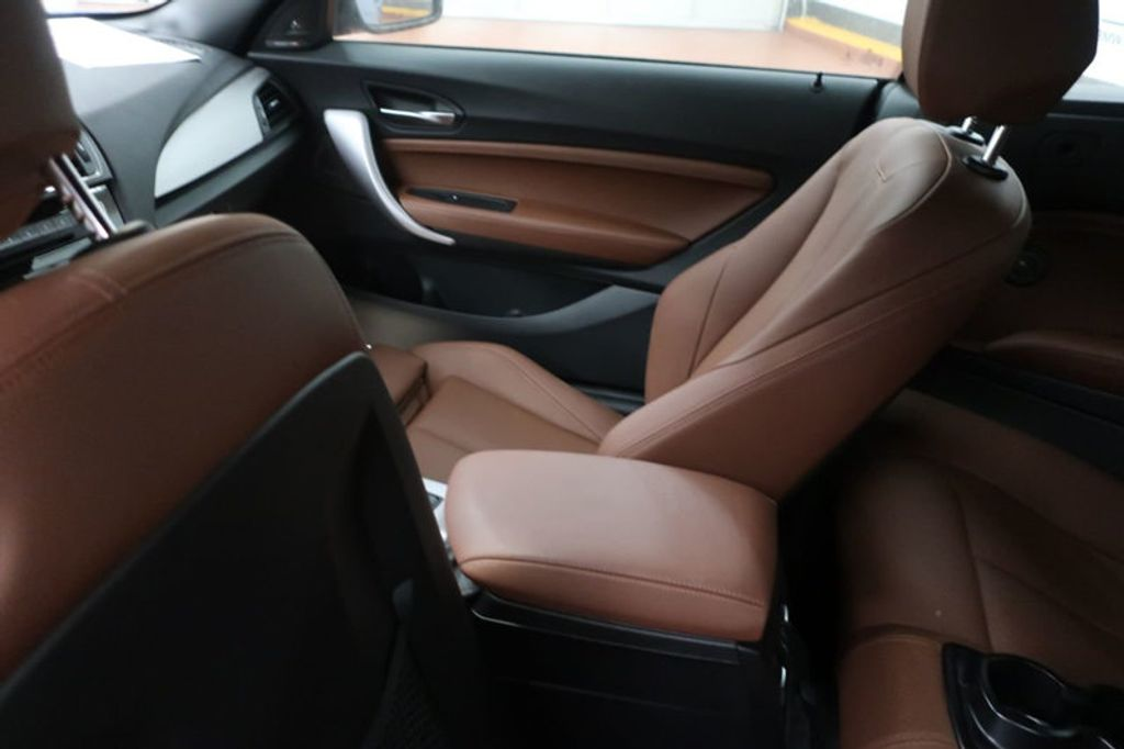 2017 BMW 2 Series M240i xDrive - 17419307 - 24