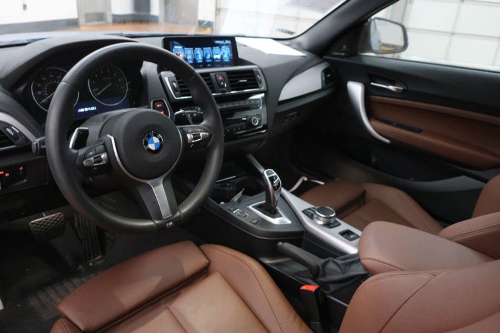 2017 BMW 2 Series M240i xDrive - 17419307 - 25