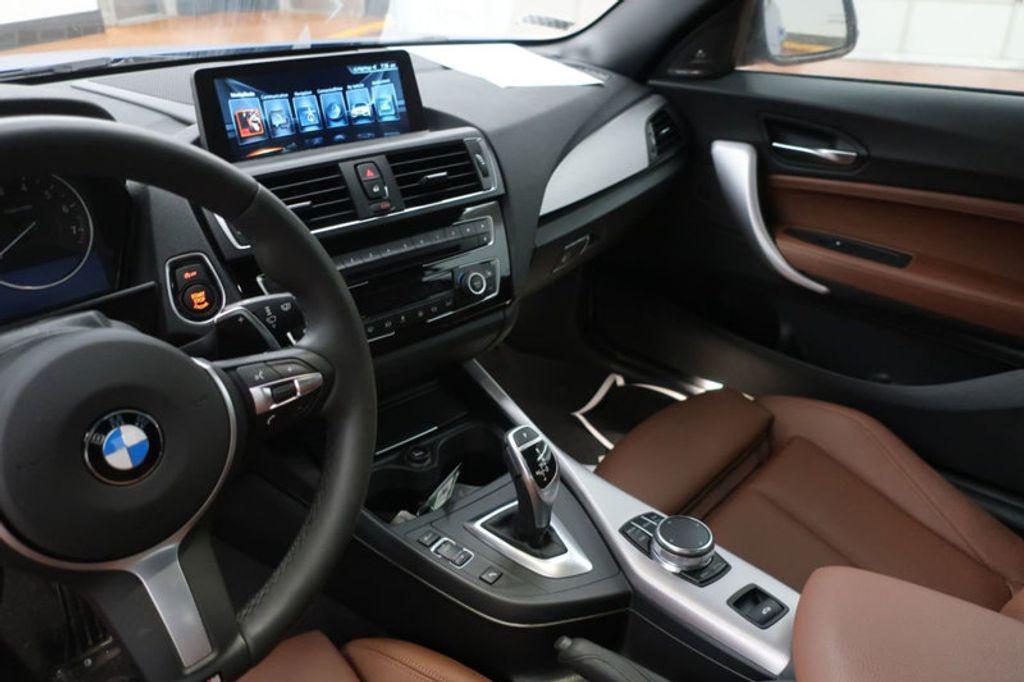 2017 BMW 2 Series M240i xDrive - 17419307 - 27