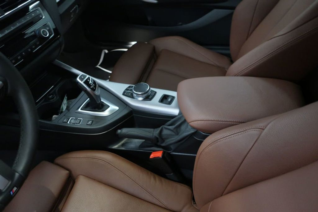 2017 BMW 2 Series M240i xDrive - 17419307 - 28