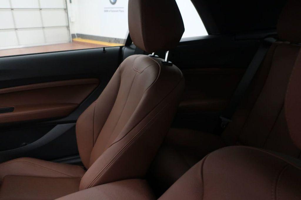 2017 BMW 2 Series M240i xDrive - 17419307 - 30