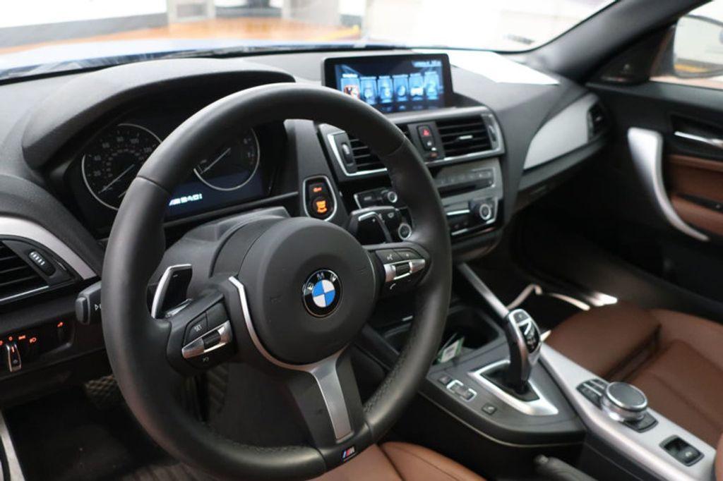 2017 BMW 2 Series M240i xDrive - 17419307 - 32