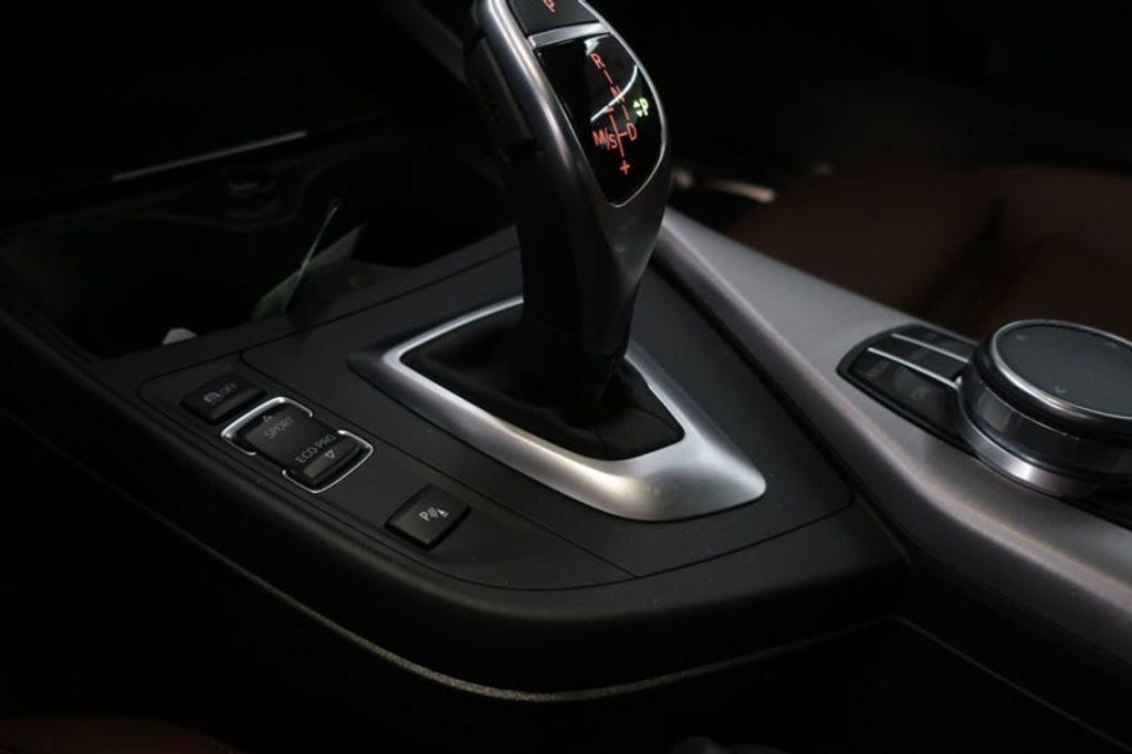 2017 BMW 2 Series M240i xDrive - 17419307 - 37