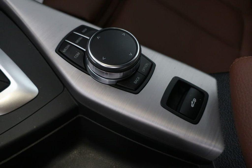 2017 BMW 2 Series M240i xDrive - 17419307 - 38