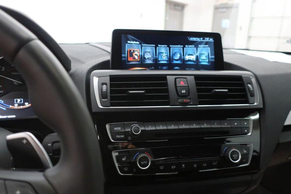 2017 BMW 2 Series M240i xDrive - 17419307 - 40