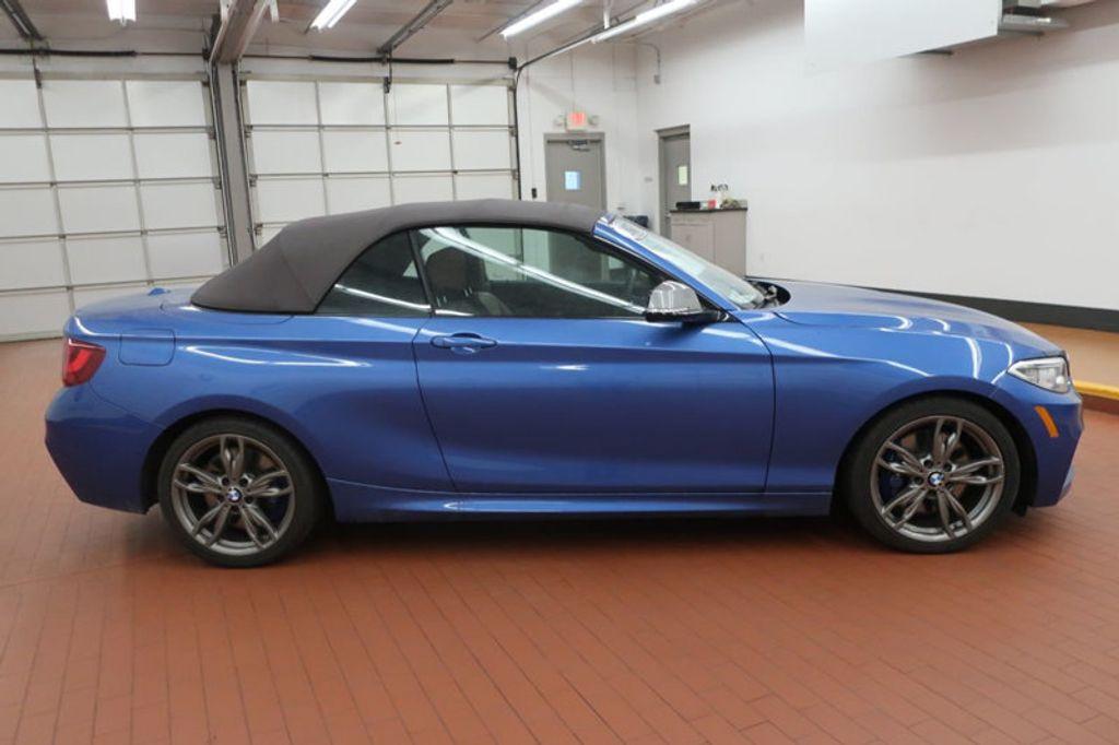 2017 BMW 2 Series M240i xDrive - 17419307 - 5