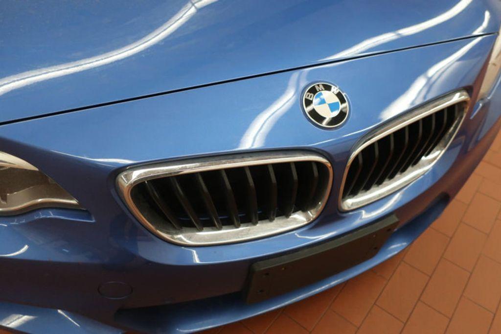 2017 BMW 2 Series M240i xDrive - 17419307 - 8