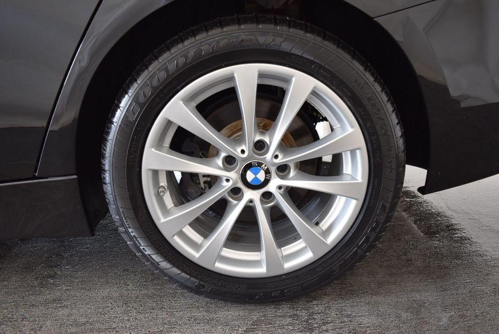 2017 BMW 3 Series 320i - 18010729 - 10