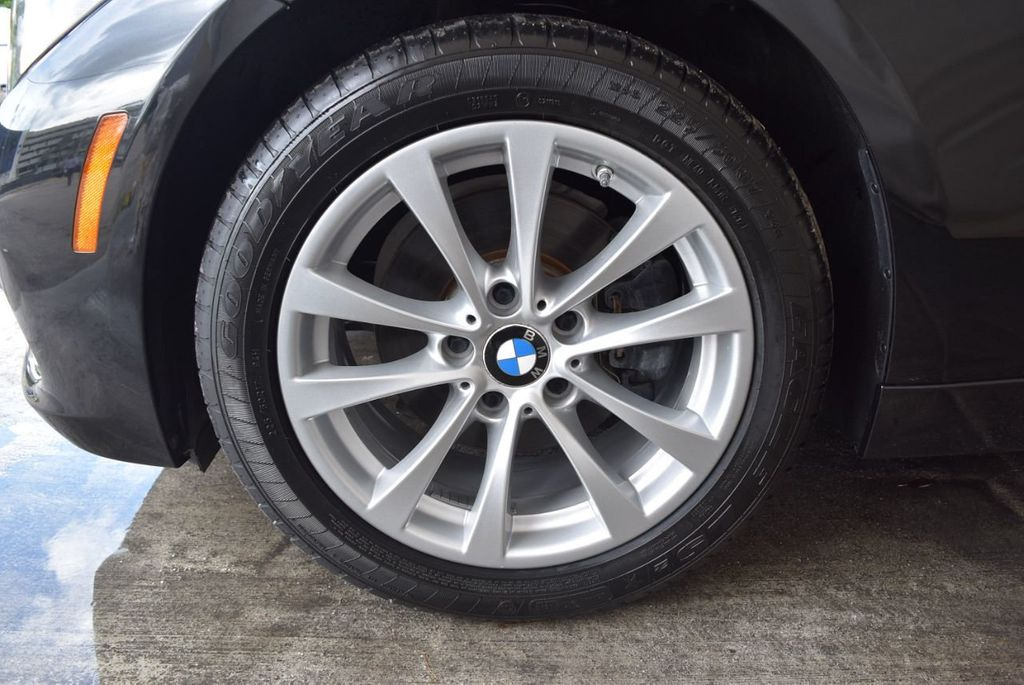 2017 BMW 3 Series 320i - 18010729 - 11