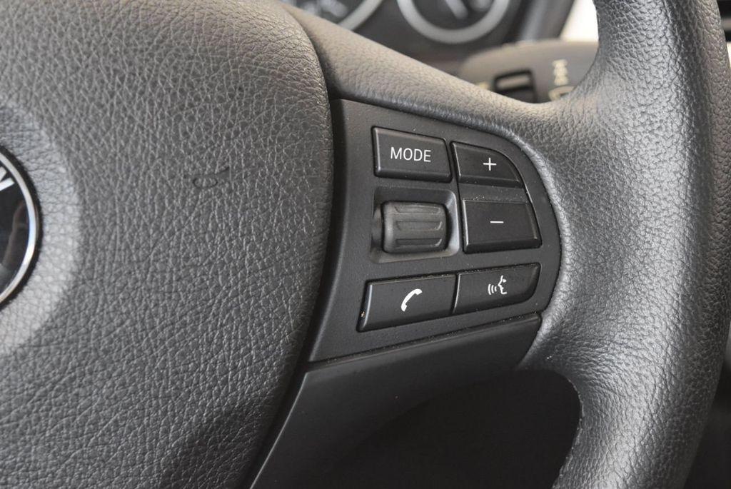 2017 BMW 3 Series 320i - 18010729 - 18