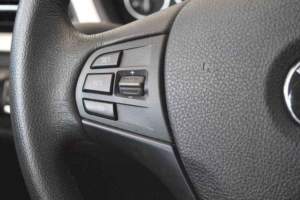 2017 BMW 3 Series 320i - 18010729 - 19