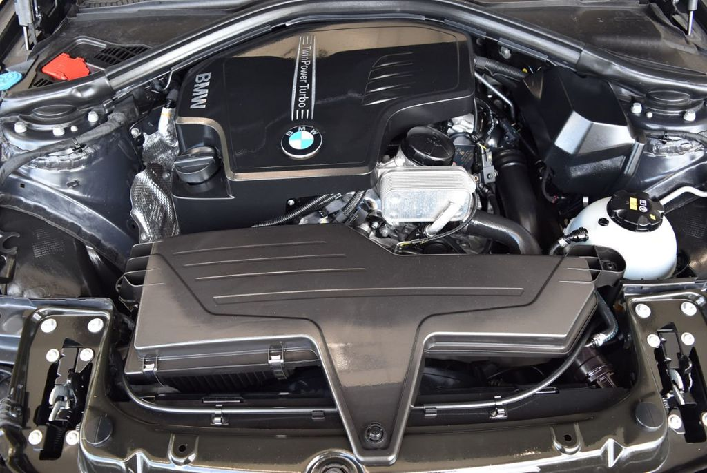2017 BMW 3 Series 320i - 18010729 - 26
