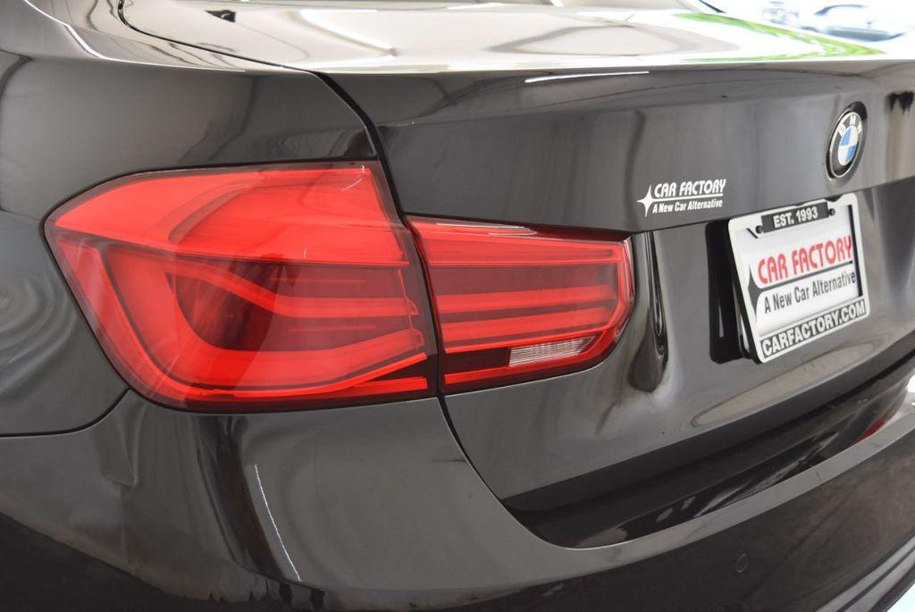 2017 BMW 3 Series 320i - 18010729 - 6