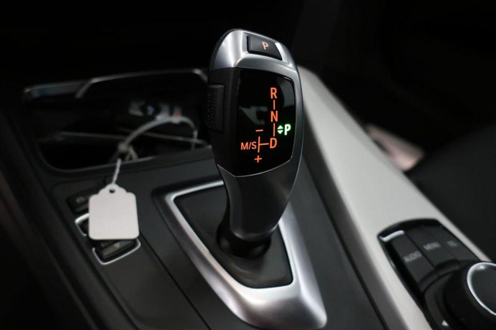 2017 BMW 3 Series 320i xDrive - 16704751 - 42