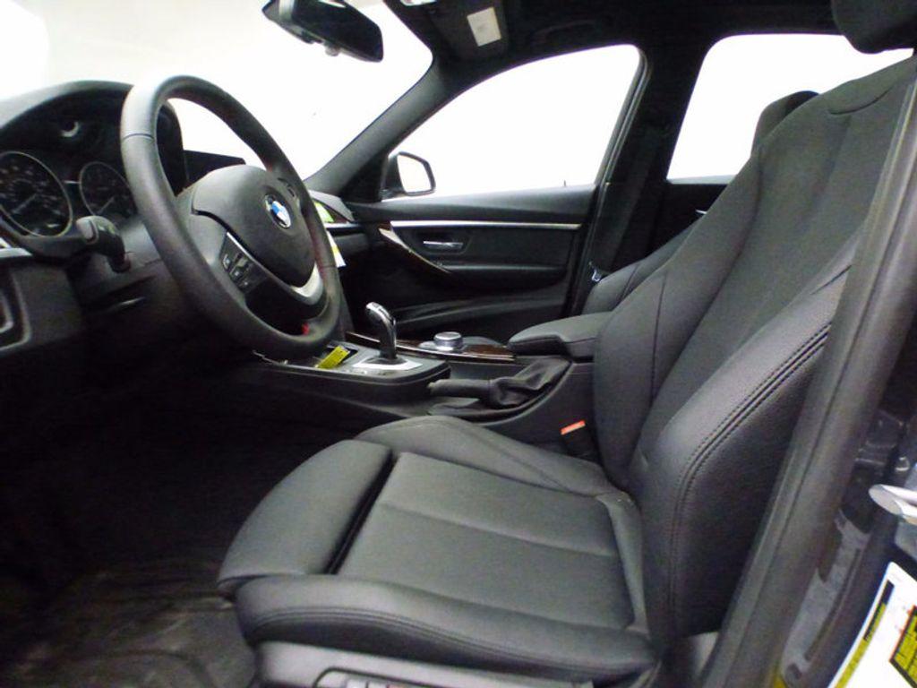 2017 BMW 3 Series 328d xDrive - 16924701 - 6