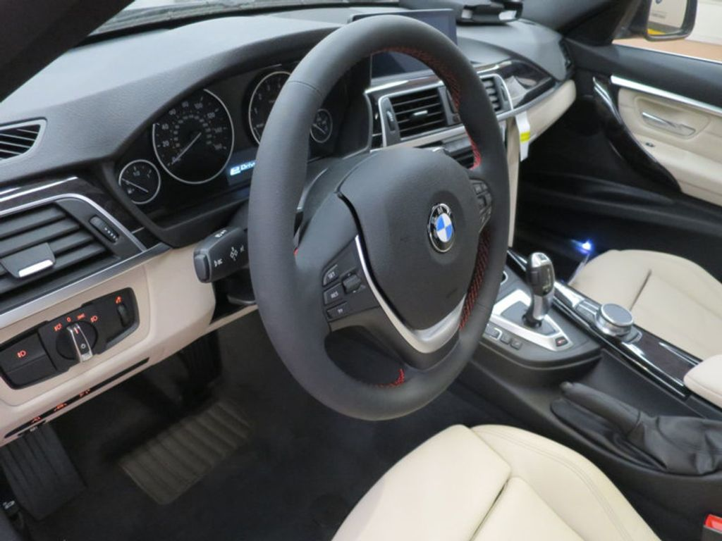 2017 BMW 3 Series 330e iPerformance Plug-In Hybrid - 16157687 - 39