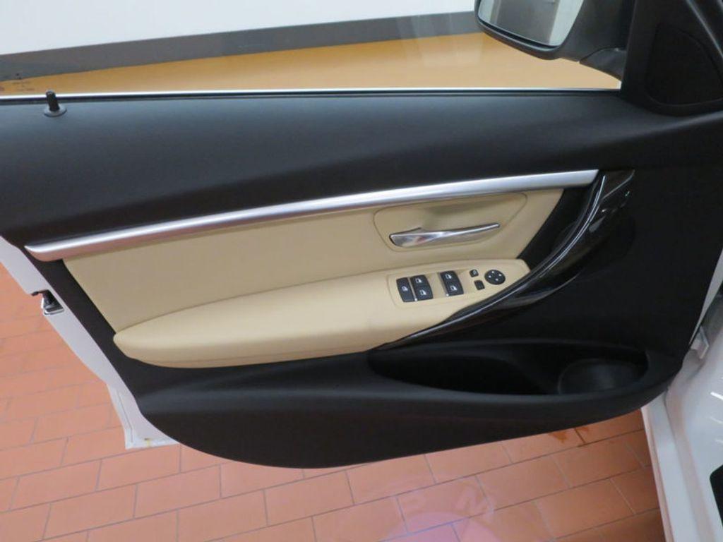 2017 BMW 3 Series 330e iPerformance Plug-In Hybrid - 16329538 - 9