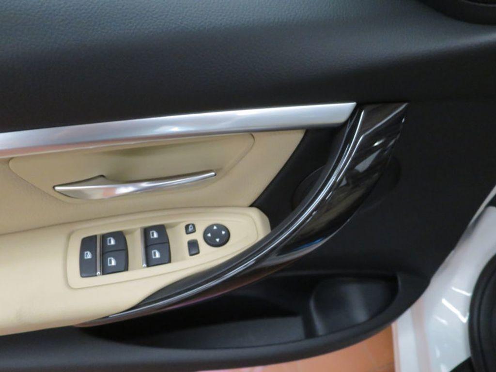 2017 BMW 3 Series 330e iPerformance Plug-In Hybrid - 16329538 - 10