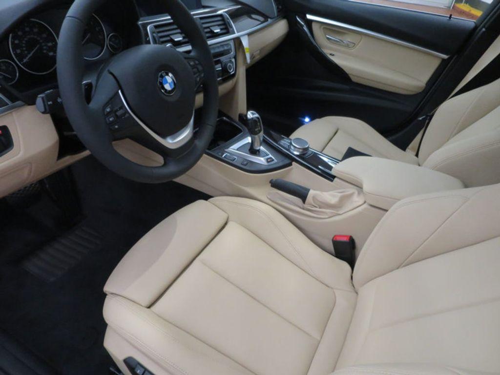 2017 BMW 3 Series 330e iPerformance Plug-In Hybrid - 16329538 - 12
