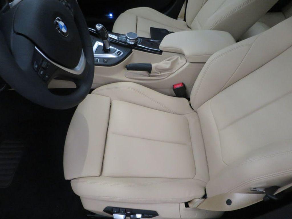 2017 BMW 3 Series 330e iPerformance Plug-In Hybrid - 16329538 - 13