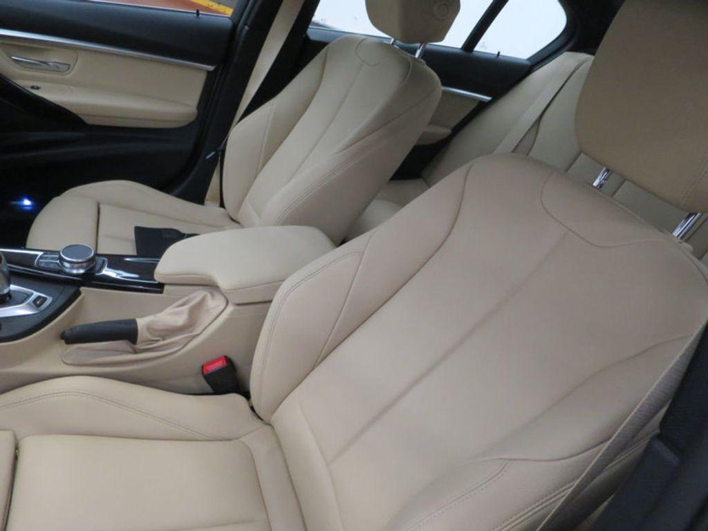 2017 BMW 3 Series 330e iPerformance Plug-In Hybrid - 16329538 - 15
