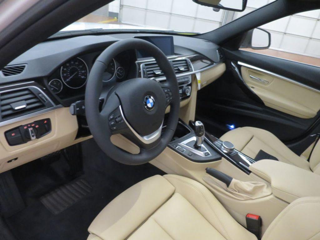 2017 BMW 3 Series 330e iPerformance Plug-In Hybrid - 16329538 - 17