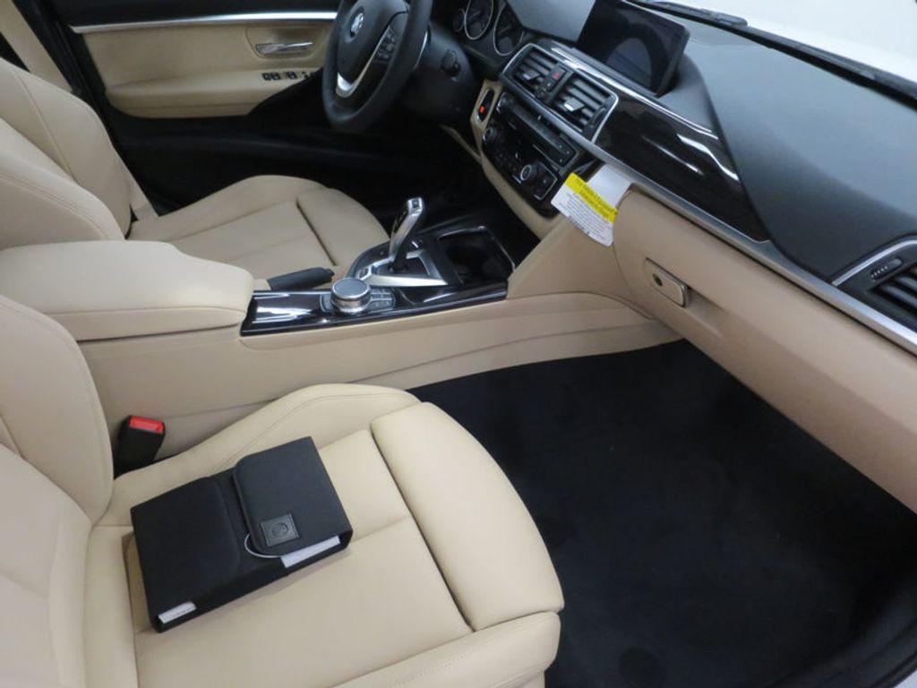 2017 BMW 3 Series 330e iPerformance Plug-In Hybrid - 16329538 - 26