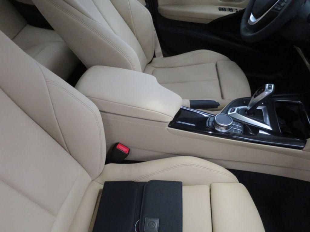 2017 BMW 3 Series 330e iPerformance Plug-In Hybrid - 16329538 - 28