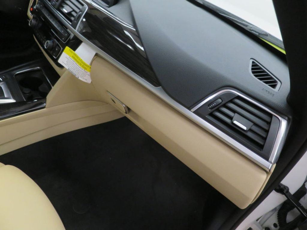 2017 BMW 3 Series 330e iPerformance Plug-In Hybrid - 16329538 - 30