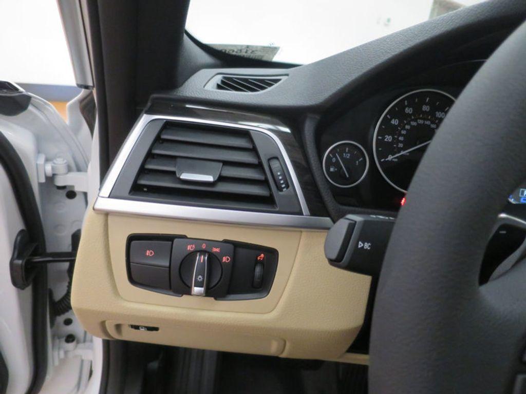 2017 BMW 3 Series 330e iPerformance Plug-In Hybrid - 16329538 - 35