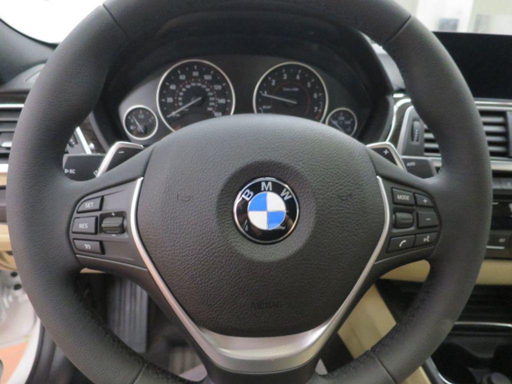 2017 BMW 3 Series 330e iPerformance Plug-In Hybrid - 16329538 - 36