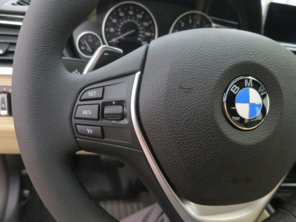 2017 BMW 3 Series 330e iPerformance Plug-In Hybrid - 16329538 - 37